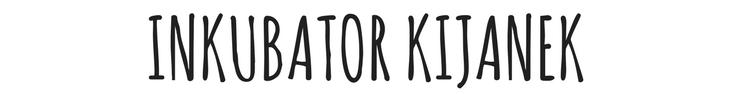 Inkubator Kijanek logo wp v2