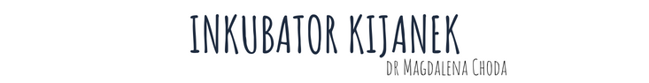 INKUBATOR KIJANEK-logo-733